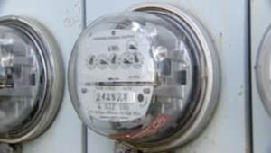 hi-ns-power-meter-4col