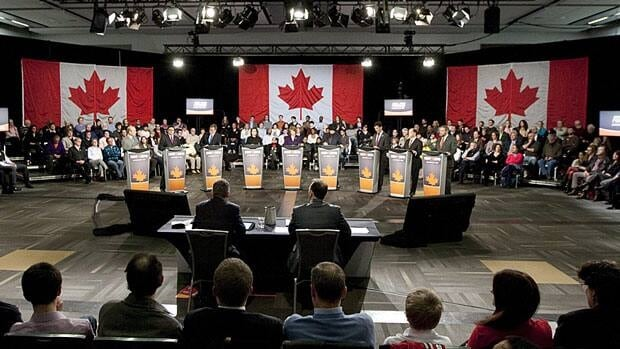 The NDP leadership convention will now be held at the Metro Toronto Convention Centre.