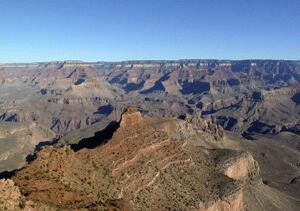 si-grand-canyon