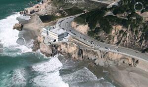 si-google-shore