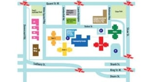 fb-camh-map