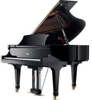 si-220-piano