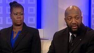 inside-trayvon-parents