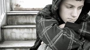 hi-youth-mental-health