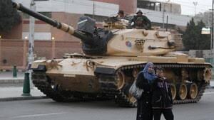 mi-tank-egypt-cprtr3bfde