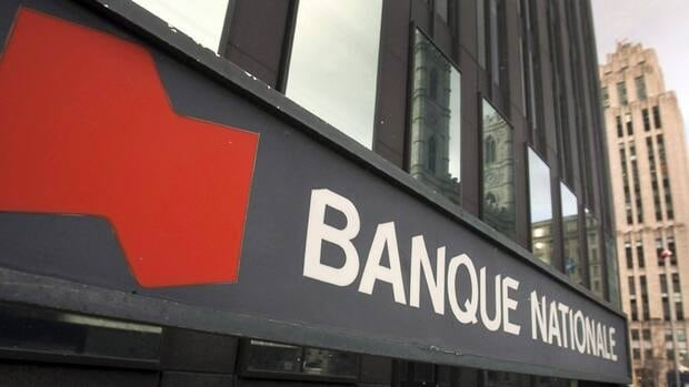 The Montreal-based National Bank, or Banque Nationale, said its growth strategy across Canada has paid off in the form of record net income of $391 million in the third quarter.