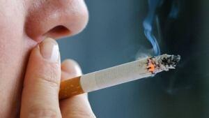 hi-smoking