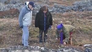 mi-prince-albert-monaco-iqaluit