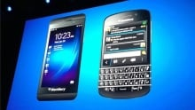 hi-blackberry-q10-z10
