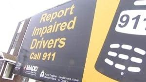 pei-911-drivers_852x479_1-8col