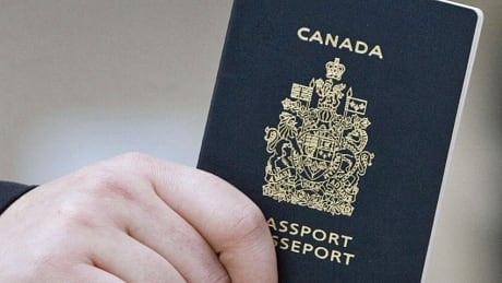 Criminal uses 3 different names to get Canadian citizenship