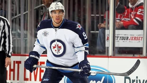 Lockout out Winnipeg Jets forward Evander Kane will no longer be playing for Dinamo Minsk of the KHL. Kane and the team have mutually agreed to part ways after Kane's struggles in the Russian league.