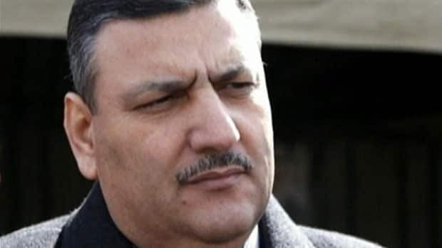 Syrian PM defects