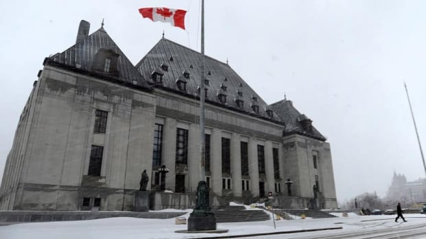 In addition to Carvery, the Supreme Court dealt with the issue of remand time arising from two Ontario cases.