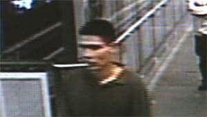 mi-bc-120515-skytrain-suspect2