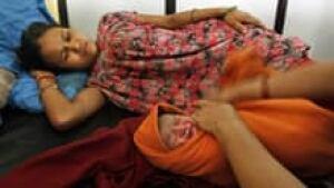 si-maternal-health-220-cp-9
