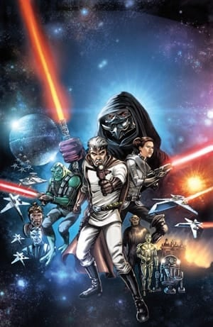 300-the-star-wars-cover-04951227