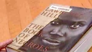 hi-book-of-negroes-cbc
