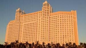 si-riu-hotel-300