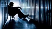 hi-youth-mental-health-852-8col