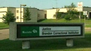 hi-brandon-jail-file