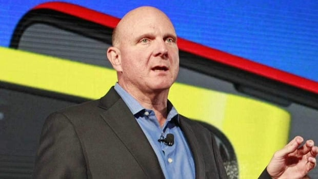 How successful Windows 8 turns out to be for Microsoft may determine how long Steve Ballmer remains as chief executive.