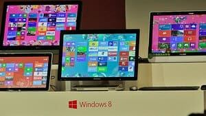 hi-windows8-screens-852-4col
