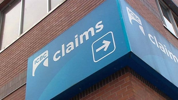 ICBC says the wrong premiums were charged because wrong vehicle descriptions were applied, but new software will prevent the issue in future.