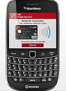 ii-blackberry-220-cp-026489