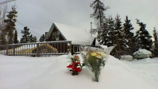 The most-viewed story on cbc.ca/north in 2012 was about the deaths of a family in Yukon and a boarder who lived with them. The Rusk family and boarder Donald McNamee died from carbon monoxide poisoning.