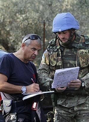 un-peacekeeping-300-0170050