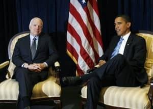 si-300-john-mccain-barack-obama-2008-rtxaoyw