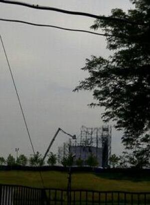 si-220-downsview-crane