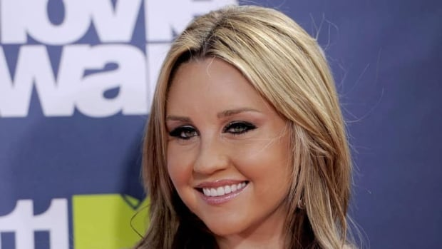 Amanda Bynes, seen here at an awards show in 2011, is undergoing psychiatric evaluation in California.