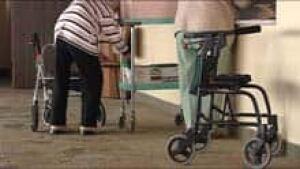 mi-bc-1203020-seniors-home-scam-3
