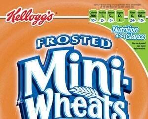 ii-mini-wheats-300-6587497
