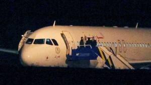 hi-syria-plane-cp03406450-4col