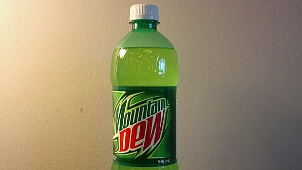 The controversy over the potency of Mountain Dew, and whether a mouse could be dissolved in a can of the soda, renews concerns about the chemical makeup of soft drinks.