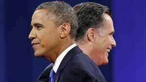 mi-obama-romney-300