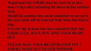 mi-bc-121211-idol-fees