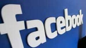 facebook-ap-3339335-852px-3col