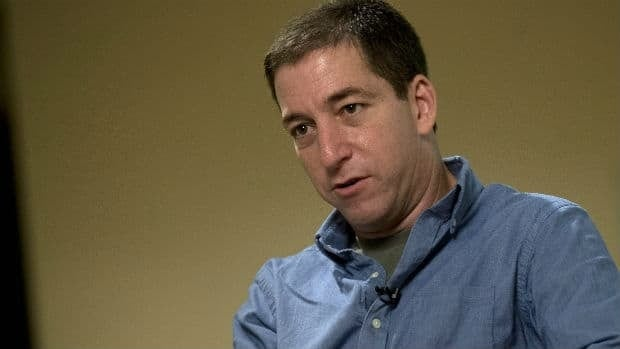 Journalist Glenn Greenwald, who revealed that the U.S. National Security Agency's spy program monitored Mexican and Brazilian leaders' communications, has said he would be more aggressive in his writing about government snooping after his partner was detained at a British airport.
