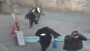 hi-fitzwilliam-suspects-police-4col