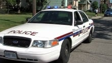 hi-niagara-police-852-8col