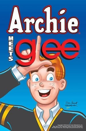si-archie-cp-02927303