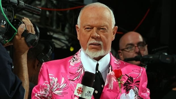 Hockey Night in Canada's Don Cherry tweeted on Friday that he thinks the NHL made the right move to start up negotiations again with a new CBA proposal.