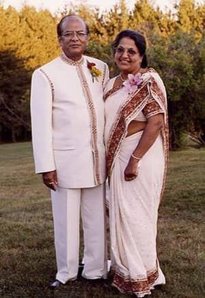mi-goel-couple