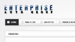 mi-enterprise-auto-group