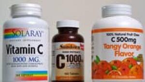 si-vitaminc-antioxidants-22
