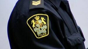 hi-nb-saint-john-police-badge-852